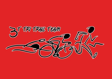 3ttri-trail-team-invertido-rojo-blanco