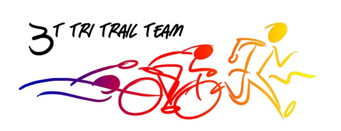 3ttri-trail-team-temperatura